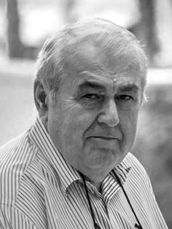 Muhamed Ćatić