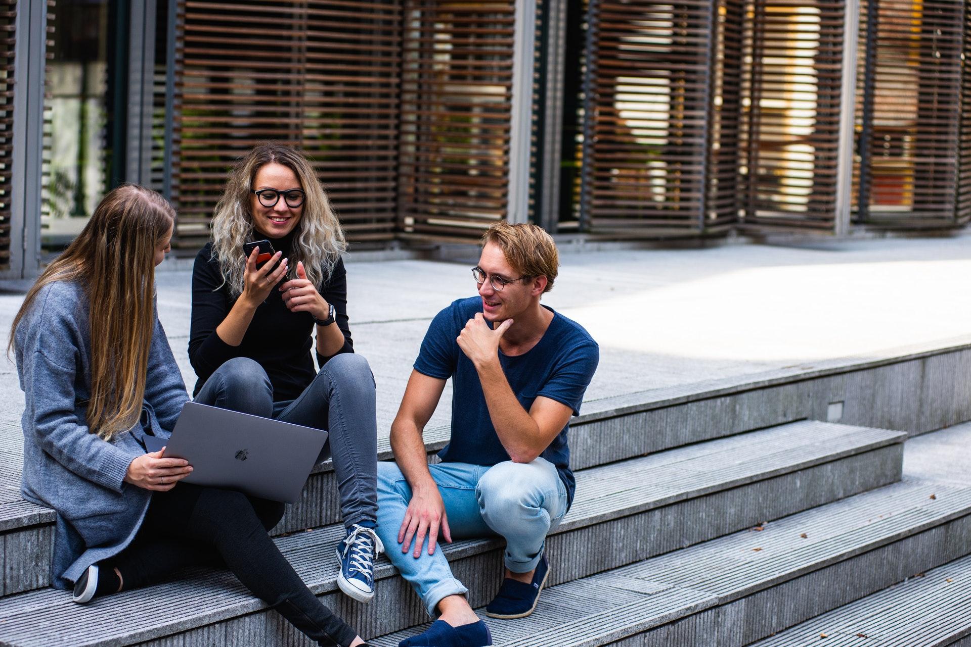 Employee Driven Innovation – kako razvijati kulturu inoviranja na poslu?